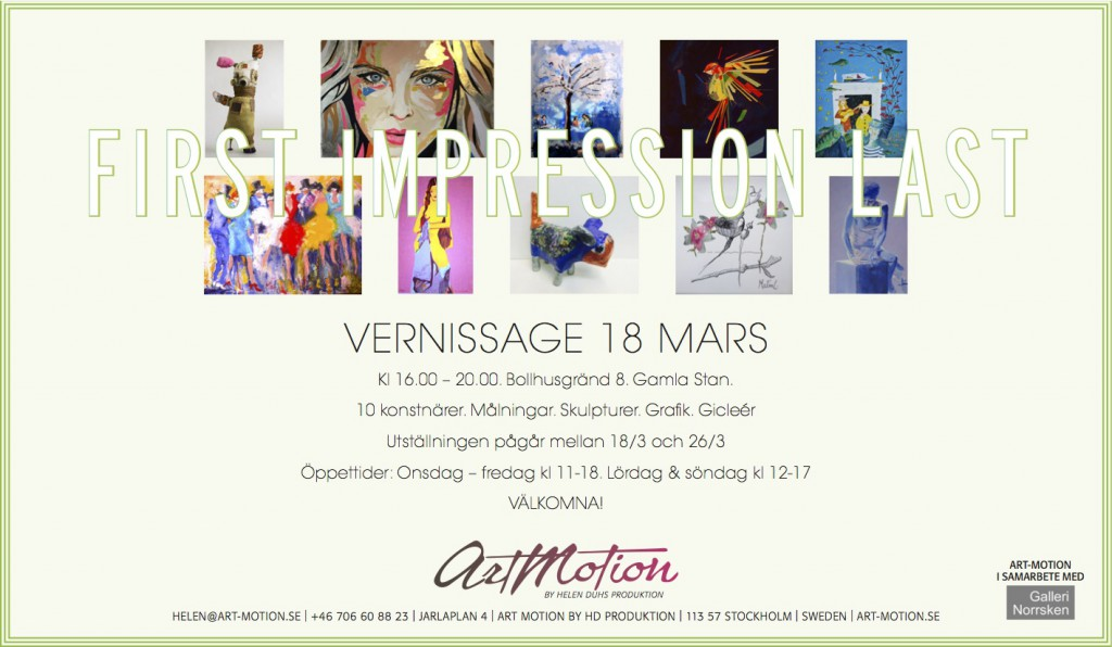 Vernissage18Mars2015-ArtMotion